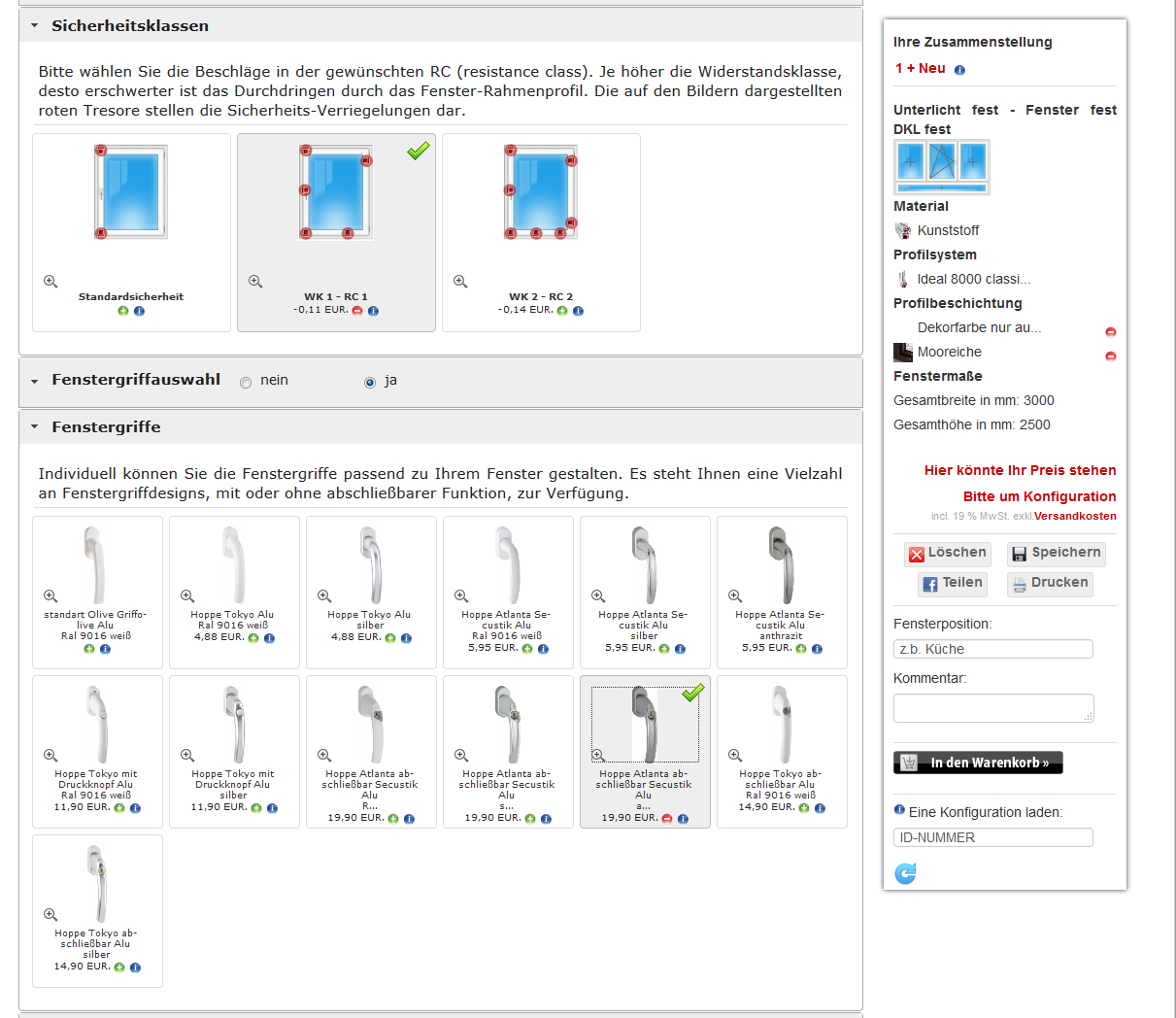 Fenster konfigurator software kostenlos  Ihr Partner für individuelle Konfiguratoren » alkim media