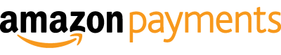 Login und Bezahlen mit Amazon (Advanced Payment APIs) von Amazon Payments f�r XT:Commerce V3.04 SP2.1 zum Download verf�gbar