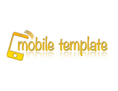 Mobiles Template 01