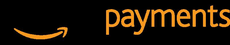 login und bezahlen mit amazon advanced payment apis von. Black Bedroom Furniture Sets. Home Design Ideas