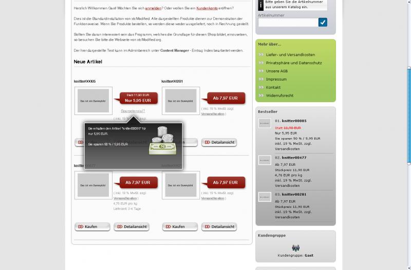 dropdown menu slider template alkim media. Black Bedroom Furniture Sets. Home Design Ideas