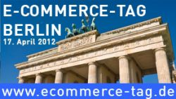 E-Commerce-Tag 2012