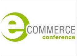 Trends im Onlinehandel - eCommerce conference Tour 2012