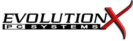 PCSystems-Evolutionx