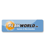 Playworld.de - Software & Service